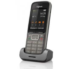 Gigaset SL750H pro vezeték nélküli telefon