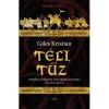 Giles Kristian KRISTIAN, GILES - TÉLI TÛZ - SIGURD-SAGA 2.
