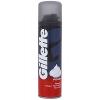 Gillette Normal Borotvahab 200 ml férfi