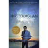 Gillian Flynn HOLTODIGLAN - FILMES BORÍTÓ!