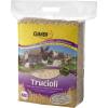 Gimborn faforgács 60 l/4 kg
