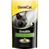 Gimborn Gimpet gras bits zöld fű tabletta 50 g