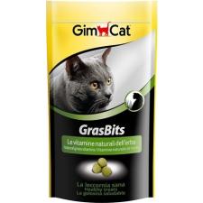 Gimborn Gimpet gras bits zöld fű tabletta 50 g vitamin, táplálékkiegészítő macskáknak