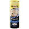 Gimborn Gimpet katzentabs halas vitamin 710 db