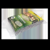 Gimborn széna rágcsálóknak 30 l/1 kg
