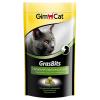 GimCat 425g GimCat GrasBits macskasnack