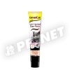 GimCat Duo Anti-Hairball Malt-Chicken paszta 50g