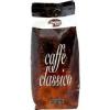 Gimoka Caffe Classico szemes kávé (1000g)