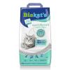 GIMPET Biokat's Bianco Fresh alom 5 kg