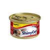 Gimpet ShinyCat csirke 70g