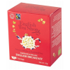 Ginger Design ETS 8 Bio English Breakfast Tea 8 db