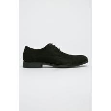 Gino Rossi - Félcipő - fekete - 1404403-fekete