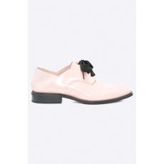 Gino Rossi - Félcipő - rózsaszín