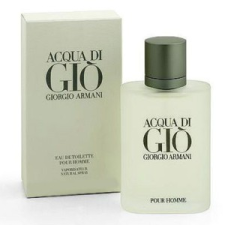 Giorgio Armani Acqua di Gio EDT 30 ml parfüm és kölni