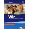 Giorgo Motta Wir 1. - Tankönyv