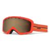 Giro Giro Grade GP Orange AR40