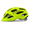 Giro Register Highlight Yellow M/L
