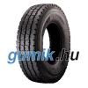 Giti GAM831 ( 315/80 R22.5 158/150K 18PR duplafelismerés 154/150L )
