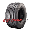 Giti GTL925 ( 445/45 R19.5 164J )