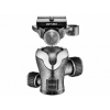 Gitzo GH1382TQD Center Ball Head Series 1 Traveler Quick Release D gömbfej