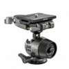 Gitzo GH1780QD Centre Ball Head Series 1