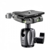 Gitzo GH1781TQD Traveler Centre Ball Head Series 1 Quick Release D
