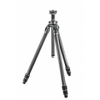 Gitzo Mountaineer Series 2 Carbon 3 sections tripod