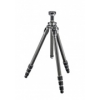 Gitzo Mountaineer Series 2 Carbon 4 sections long tripod