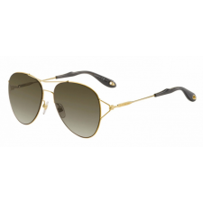 Givenchy 7005/S J5G HA 56 Napszemüveg napszemüveg