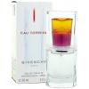 Givenchy Eau Torride EDT 50 ml