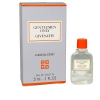 Givenchy Gentlemen Only Casual Chic EDT 3 ml