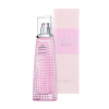 Givenchy Live Irresistible Blossom Crush EDT 30 ml