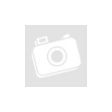 GKK Samsung A600F Galaxy A6 (2018) hátlap - GKK 360 Full Protection 3in1 - fekete tok és táska