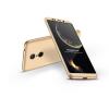GKK Xiaomi Redmi 5 Plus hátlap - GKK 360 Full Protection 3in1 - arany