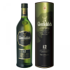 Glenfiddich 12 éves skót Whisky 0,7 l 40%, papírdobozban