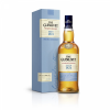 Glenlivet Founder's Reserve skót whisky 0,7 l 40%, díszdobozban