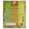 Gliadino Gliadino gluténmentes tészta gyufa 200 g