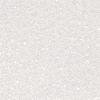 . Glitterkarton, A4,220g, fehér (HP16401)