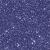 . Glitterkarton, A4,220g, lila (HP16444)