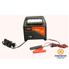 Global ProUser 6-12V HB1206S járműakkumulátor töltő