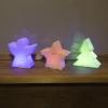 Globiz LED színváltós karácsonyi dekor