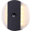 GLOBO – lighting Falikar Ledes MOONLIGHT Kültéri 6W 34166S   - Globo Lighting