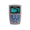 Globus Medisound Pro II terápiás ultrahang