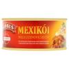 Globus melegszendvicskrém mexikói 290g
