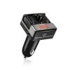 Glodigital Bluetooth Transzmitter A7