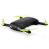 Glodigital RC. Drone A12