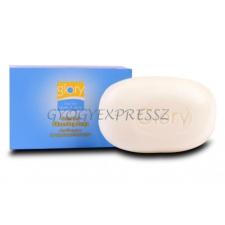 GLORY Holt-tengeri Alakformáló szappan 120g tisztító- és takarítószer, higiénia