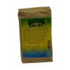 GLUTENIX ALBA MIX kenyér lisztkeverék 500 g – ALBA BREAD MIX
