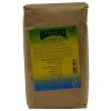 GLUTENIX élesztőmentes, gluténmentes lisztkeverék 1kg