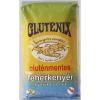 Glutenix Gluténmentes Fehér kenyér sütőkeverék 500g
